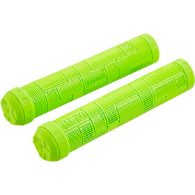 DARTMOOR Block Grips green